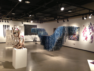New Fibers exhibition.jpg